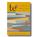 TE-52 te vol.52 2014 winter