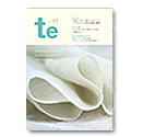 TE-42 te vol.42 2012 summer