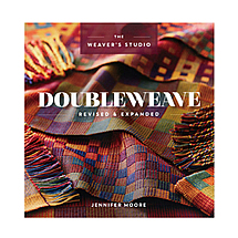 Doubleweave - Revised & Expanded