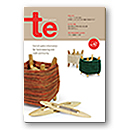 TE-47 te vol.47 2013 autumn
